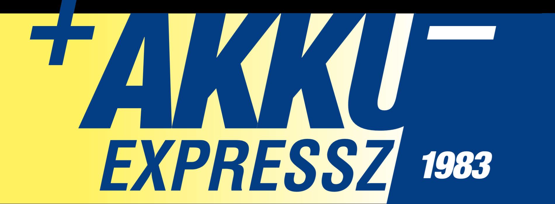 Akku Expressz