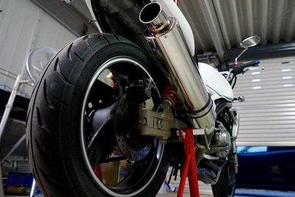 A motor akkumulátor téli állapotmegóvása 2. rész