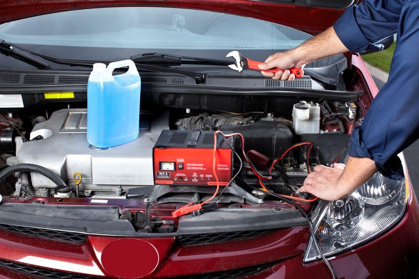 Varta autó akkumulátorok